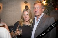 You Should Know Launch Party Powered by Samsung Galaxy #31