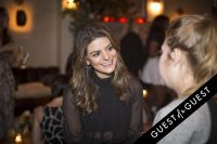 You Should Know Launch Party Powered by Samsung Galaxy #34