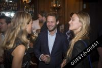 You Should Know Launch Party Powered by Samsung Galaxy #39