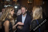 You Should Know Launch Party Powered by Samsung Galaxy #40