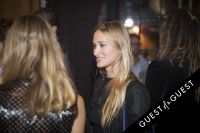 You Should Know Launch Party Powered by Samsung Galaxy #41