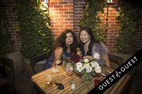 You Should Know Launch Party Powered by Samsung Galaxy #51