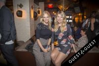 You Should Know Launch Party Powered by Samsung Galaxy #53