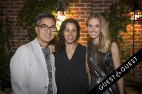 You Should Know Launch Party Powered by Samsung Galaxy #66
