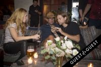 You Should Know Launch Party Powered by Samsung Galaxy #79