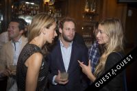 You Should Know Launch Party Powered by Samsung Galaxy #80