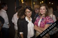 You Should Know Launch Party Powered by Samsung Galaxy #82