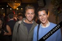 You Should Know Launch Party Powered by Samsung Galaxy #115