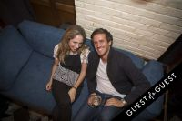 You Should Know Launch Party Powered by Samsung Galaxy #116