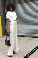 NYFW Style From the Tents: Street Style Day 8 #10