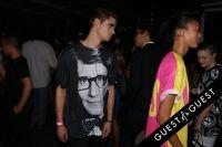 Christopher Lee Sauve Hosted by Perez Hilton #131