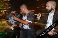 Christopher Lee Sauve Hosted by Perez Hilton #204
