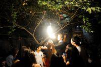 Day & Night Brunch @ Revel 14 Nov #18