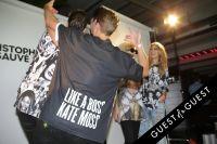 Christopher Lee Sauve Hosted by Perez Hilton #230