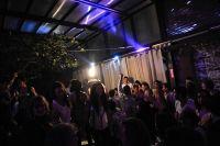 Day & Night Brunch @ Revel 14 Nov #24