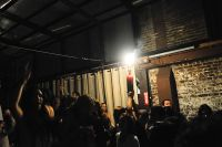Day & Night Brunch @ Revel 14 Nov #32