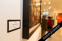 P Street Gallerie Opening #12