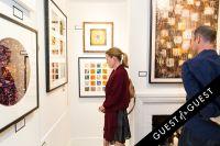 P Street Gallerie Opening #41