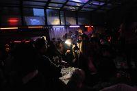 Day & Night Brunch @ Revel 14 Nov #46