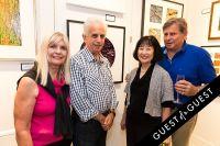 P Street Gallerie Opening #52