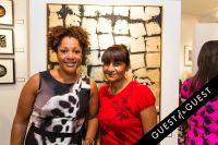 P Street Gallerie Opening #57