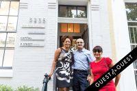 P Street Gallerie Opening #65
