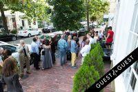 P Street Gallerie Opening #70