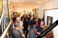 P Street Gallerie Opening #77