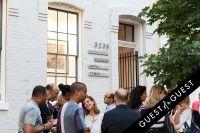 P Street Gallerie Opening #89