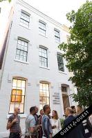 P Street Gallerie Opening #91