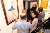 P Street Gallerie Opening #120