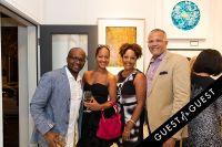 P Street Gallerie Opening #125