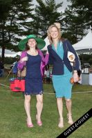 30th Annual Harriman Cup Polo Match #7