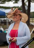 30th Annual Harriman Cup Polo Match #20