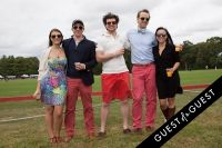 30th Annual Harriman Cup Polo Match #31