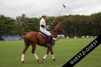 30th Annual Harriman Cup Polo Match #50