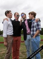 30th Annual Harriman Cup Polo Match #59