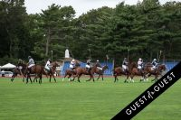 30th Annual Harriman Cup Polo Match #66