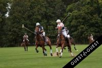 30th Annual Harriman Cup Polo Match #67