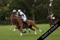 30th Annual Harriman Cup Polo Match #68
