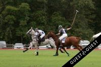 30th Annual Harriman Cup Polo Match #73