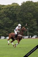 30th Annual Harriman Cup Polo Match #77