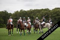 30th Annual Harriman Cup Polo Match #84