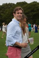 30th Annual Harriman Cup Polo Match #114