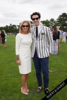 30th Annual Harriman Cup Polo Match #121