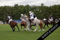 30th Annual Harriman Cup Polo Match #129
