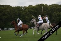30th Annual Harriman Cup Polo Match #130