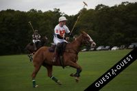 30th Annual Harriman Cup Polo Match #144