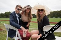 30th Annual Harriman Cup Polo Match #148