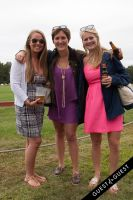 30th Annual Harriman Cup Polo Match #151